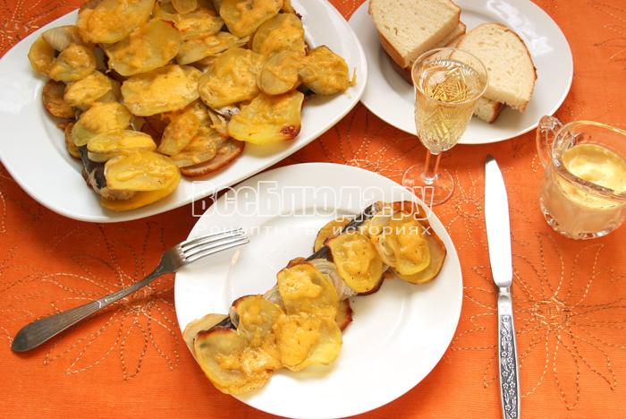 Кулинария праздничные салаты фото рецепты с фото