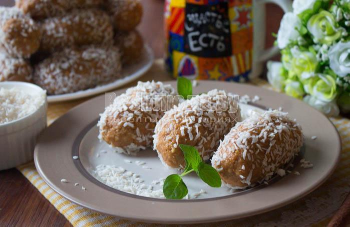 торт муравейник рецепт без выпечки из печенья с вареной сгущенкой
