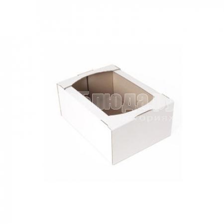 Кондитерские картонные коробки: характеристики, использование