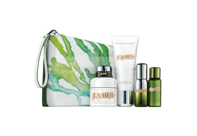 Каталог Амвей - полный спектр товаров для дома, здоровья и красоты