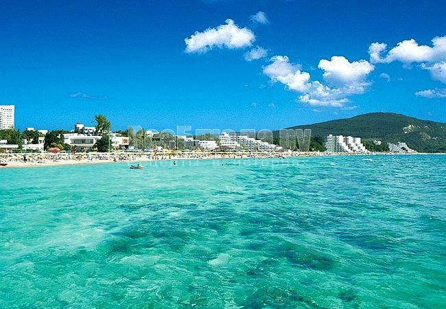 Лучшие места для отдыха на Черном море и выбор подходящего жилья там