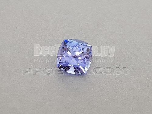 Ювелирные камни Gemstock