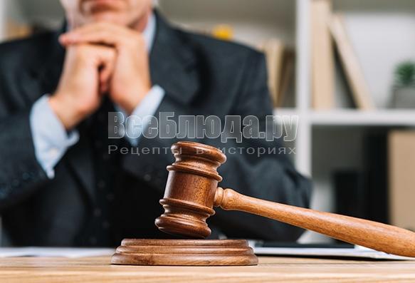 Адвокат по врачебным ошибкам в Израиле