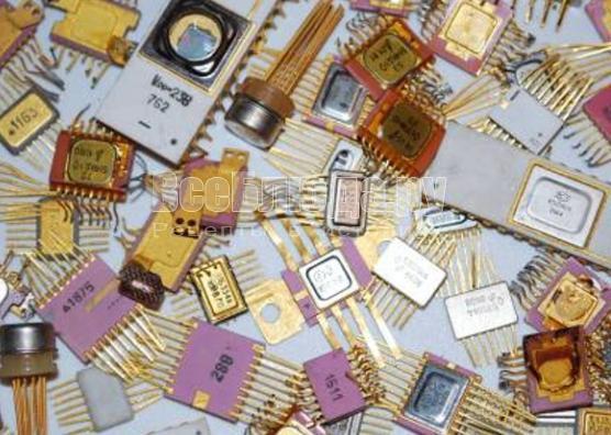 Скупка радиодеталей, техники и микросхем