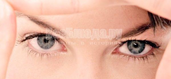 Лечение ССГ с помощью косметологического аппарата