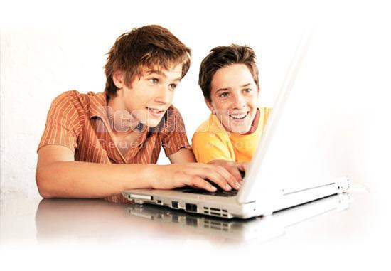 Как происходит обучение детей созданию сайтов?