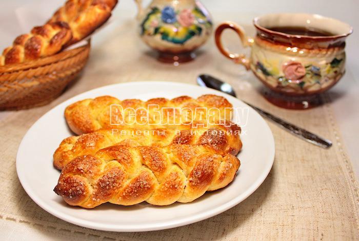 Свиная печень рецепты в горшочках фото