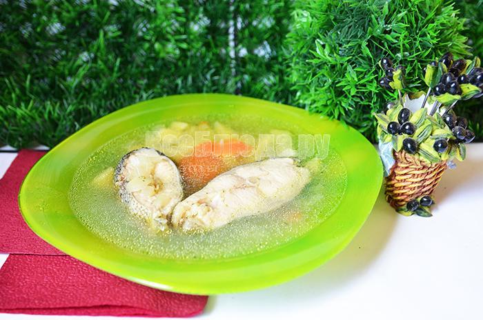блюда из радужной форели рецепты приготовления