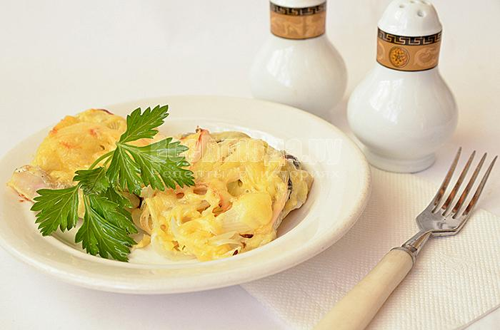 лук с сыром в кляре рецепты с фото