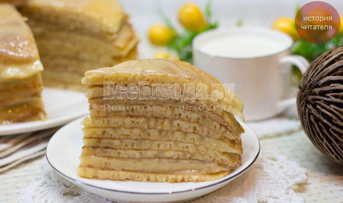 Каша из тыквы с пшеном на молоке рецепт с фото в духовке