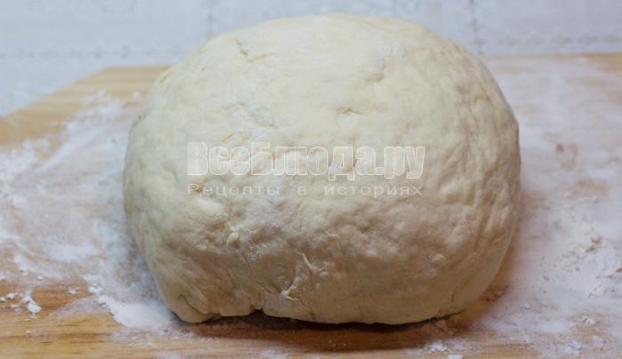 Хитрый рецепт приготовления картошки.: Группа Веселые истории из жизни!