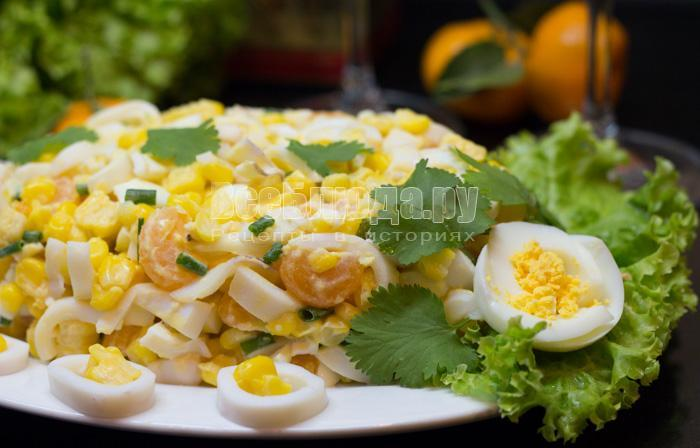 блины на кефире с яйцами пышные рецепт #10