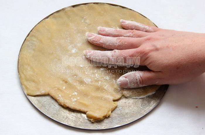Заказ тортов в алчевске фото 4