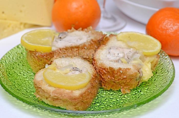 Свинина с грибами в духовке — пошаговый рецепт с фото. Как ...