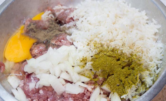 Рецепт какие блюда ребенок может приготовить сам