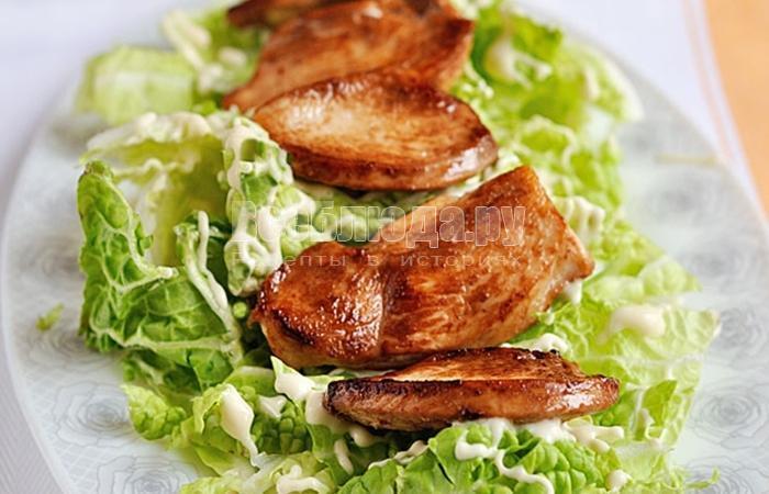 Как вкусно приготовить в горшочке картошку