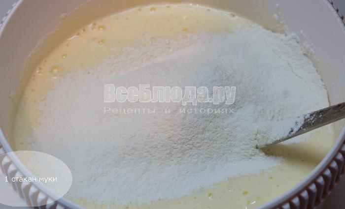 Салат колизей челентано рецепт