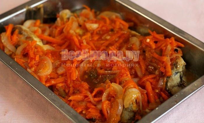 Что приготовить из мяса свинины быстро и вкусно в горшочках