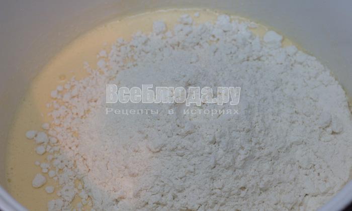 Жареные очищенные креветки рецепт с фото