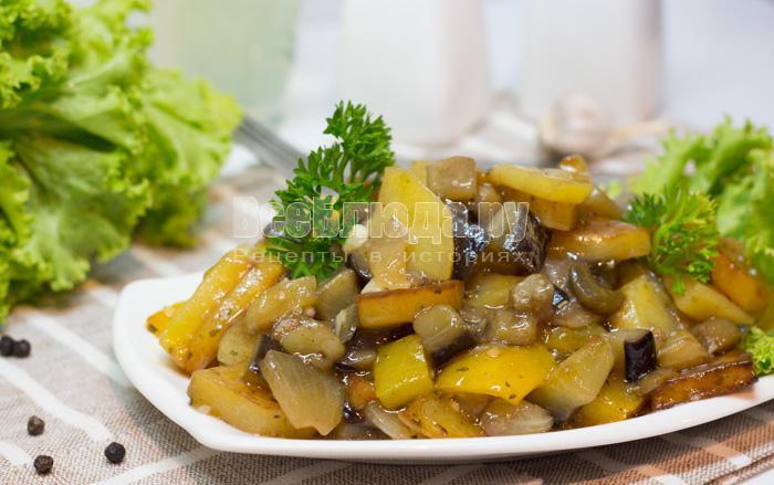 рецепт чисанчи по-китайскому рецепту