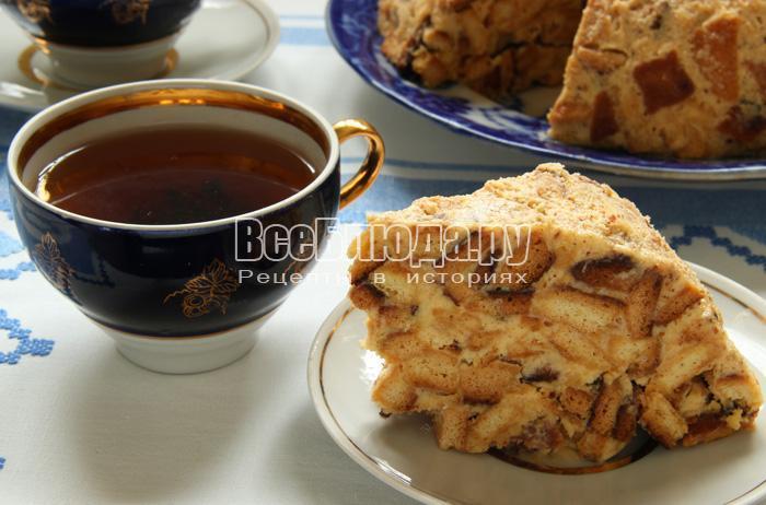 как сделать торт микадо по армянскому рецепту с фото