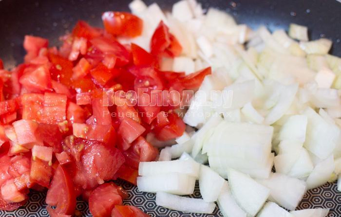 Гов¤дина кабачки картошка рецепт