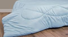 Текстиль для кровати - одеяло