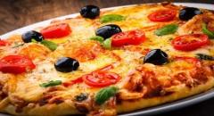 10 интересных фактов о пицце