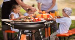 3 лучших рецепта приготовления шашлыка