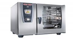 Кухонное оборудование и его ремонт