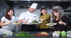 Кулинарные мастер-классы – ключ к вкусной домашней еде...