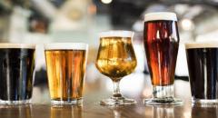 Рождественское пиво – что это такое и с чем его варят?...