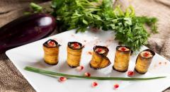 Краткая история и особенности национальной узбекской кухни