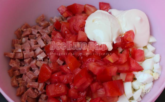 помидоры если дают сок, то лучше его слить