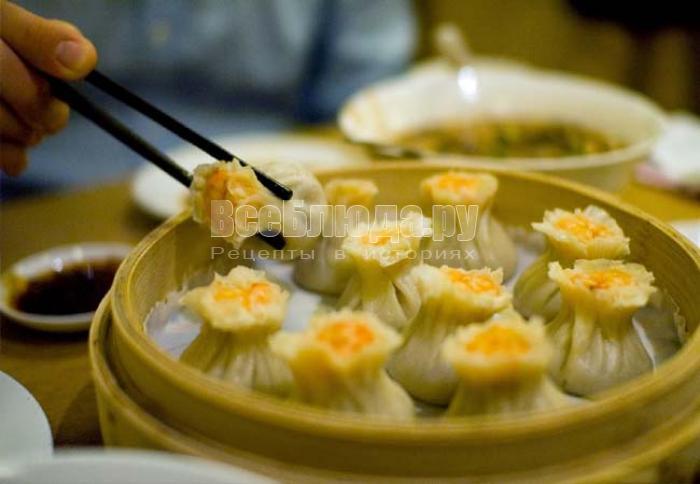 Как найти хороший ресторан китайской кухни в Спб?