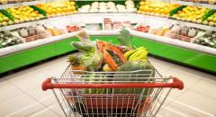 Продовольственные товары: как снизить влияние вредных факторов