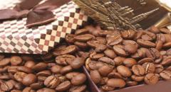 Обжарка кофе: какие бывают виды и степени их полезности...