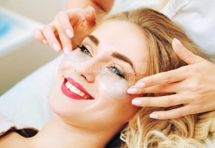 Курсы косметолога онлайн: что необходимо знать начинающим?