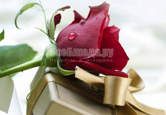 Как выбрать подарок девушке и парню?