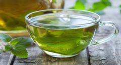 Рейтинг лучших травяных чаев