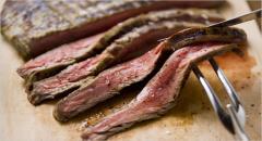 Какая степень прожарки лучше подходит для разных стейков?...