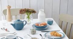 Выбираем посуду для чаепития