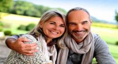 БАД Thyroid Energy – залог эффективного функционирования щитовидной железы