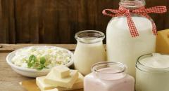 Зачем сертифицировать молочную продукцию?