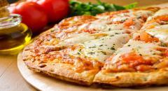 Доставка еды, пиццы во Владивостоке