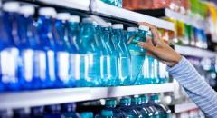 Быстрая доставка воды на дом по адекватной стоимости