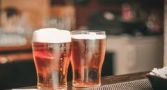 7 лучших бокалов для крафтового пива...
