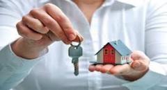 Что нужно для получения кредита под залог квартиры?...