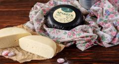 Как приготовить сырный соус: 5 лучших рецептов