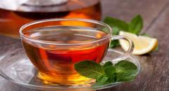 Качественный чай в Санкт-Петербурге: надежные поставщики и производители